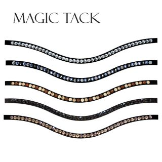 Inlay 2010 Magic Tack long curved