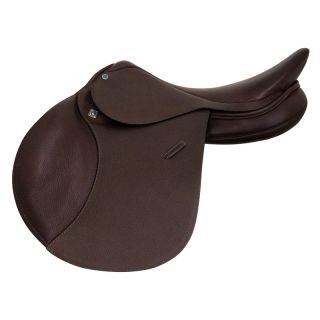 Jumping Saddle Virginia