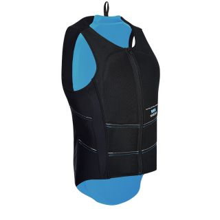 Protector Vest PRO