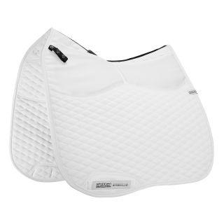Adjuster Streamline Dressage Pad