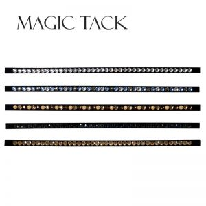Inlay 2010 Magic Tack long straight
