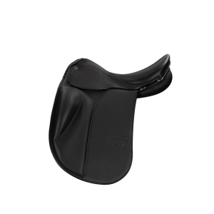 Icelandic Saddle Iceland M black