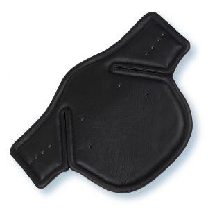 Equi-Soft stud girth pad