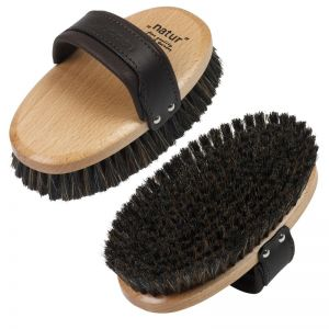 Brush de Luxe, ladies