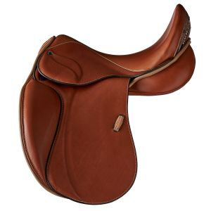 Dressage Saddle Aramis II Grand Prix
