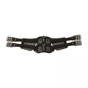 Equi-Soft® saddle girth without cover