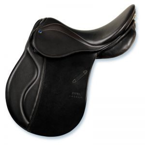 All Purpose Saddle Genesis VSD