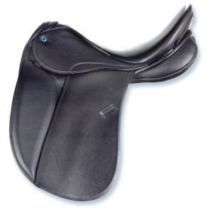 Dressage Saddle Genesis