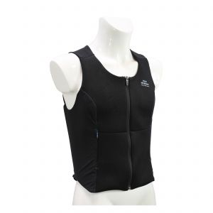 Back protector PRO