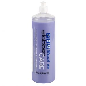 Stübben Care Brush on, refill 1L