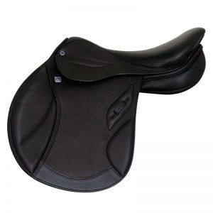 Jumping Saddle Phoenix Elite