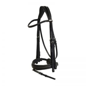 Snaffle Bridle 2800 Switch