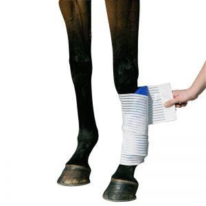 Kryo Kompakt Horse elastic bandage