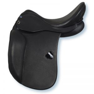 Dressage Saddle Virginia