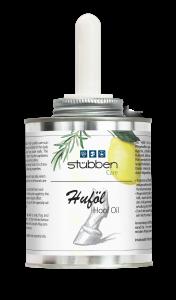 Hoof Oil 400 ml