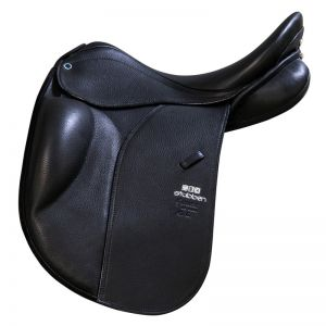 Icelandic Saddle Genesis CL
