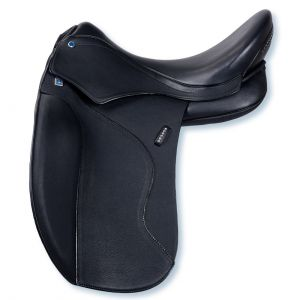 Dressage Saddle Euphoria