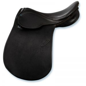 Polo Saddle Courage