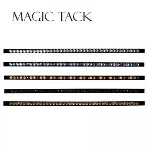 Inlay 2010 Magic Tack long straight