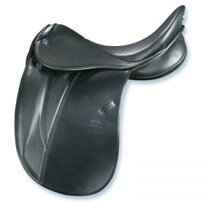 Dressage Saddle Maestoso