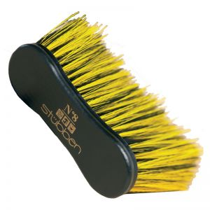 Flicker mane brush no. 8