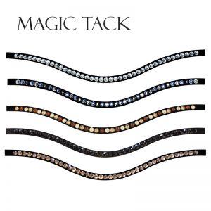 Inlay 2010 Magic Tack long curved