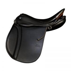 Leisure Saddle Scout A.T.P.R.