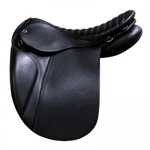 Icelandic Saddle Elegant Junior
