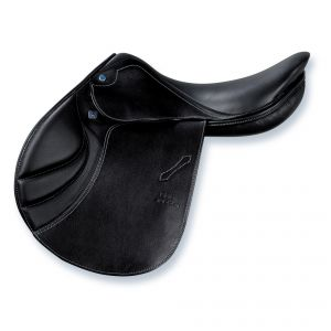 Jumping Saddle Portos